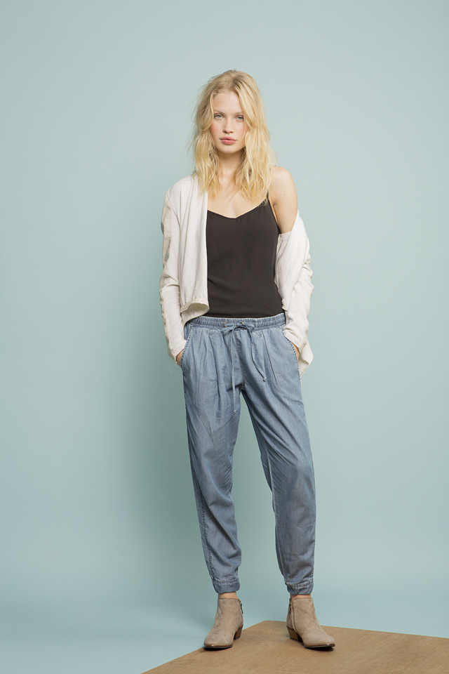 blank-nyc-jeans-look-book-2