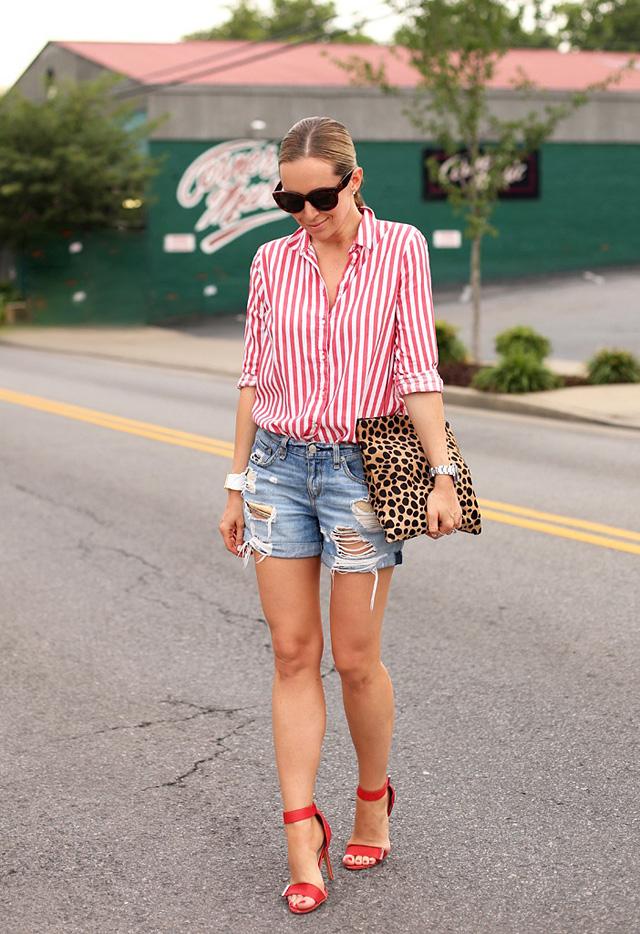 brooklyn-blonde-denim-shorts