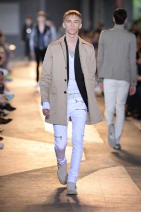 diesel-black-gold-ss15-menswear-show-fashion-week-13