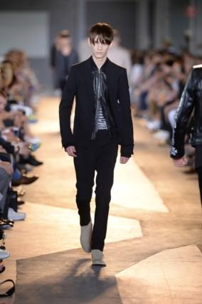 diesel-black-gold-ss15-menswear-show-fashion-week-15