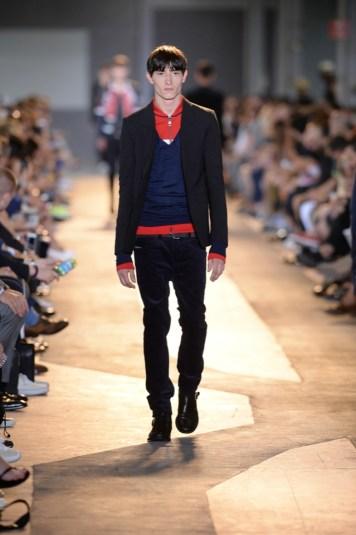 diesel-black-gold-ss15-menswear-show-fashion-week-18
