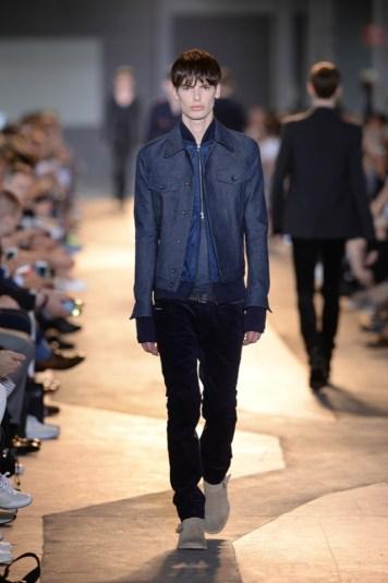 diesel-black-gold-ss15-menswear-show-fashion-week-2