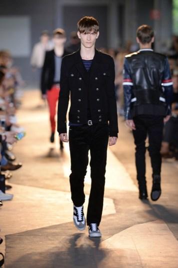diesel-black-gold-ss15-menswear-show-fashion-week-20