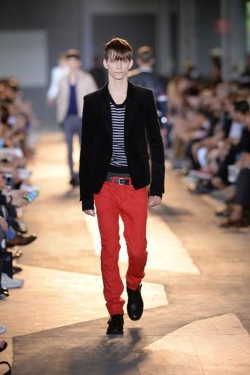 diesel-black-gold-ss15-menswear-show-fashion-week-21