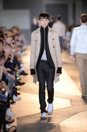 diesel-black-gold-ss15-menswear-show-fashion-week-24
