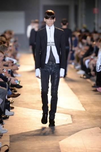 diesel-black-gold-ss15-menswear-show-fashion-week-5
