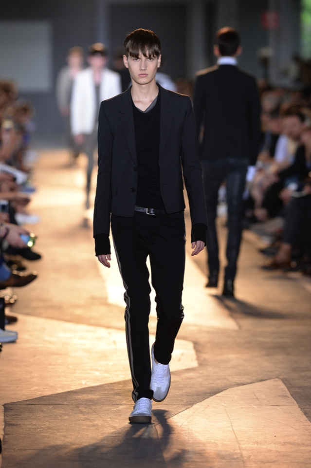diesel-black-gold-ss15-menswear-show-fashion-week-6