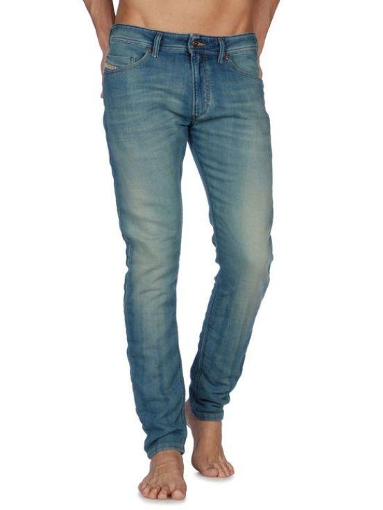 diesel-jeans-jogg-tepphar-811w