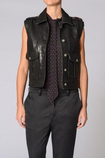 diesel-key-hero-leather-vest