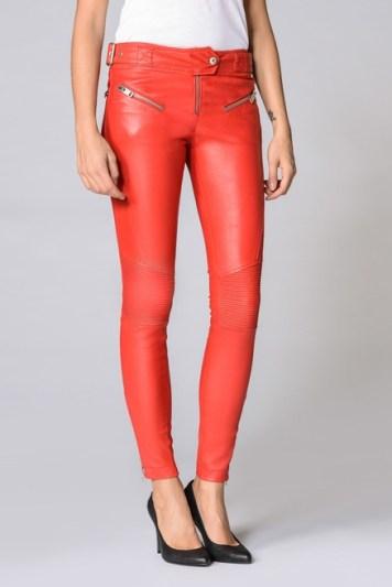 diesel-key-hero-red-leather-pants