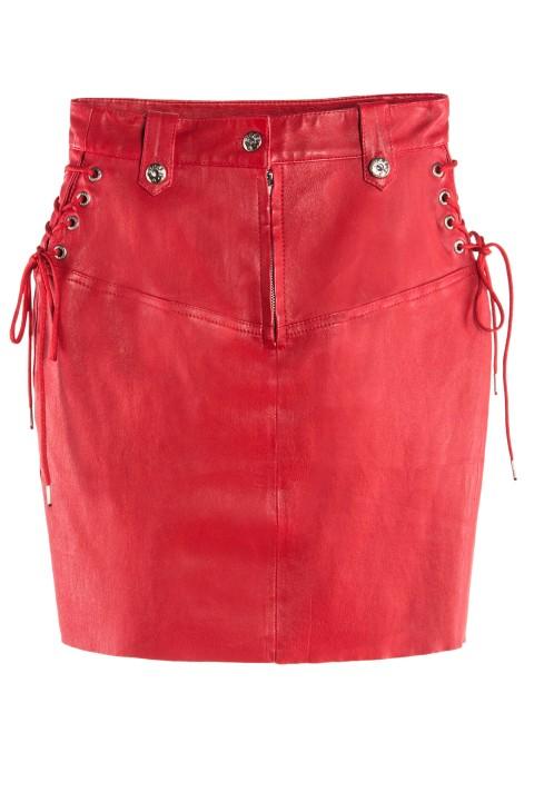 diesel-key-hero-suede-skirt-red