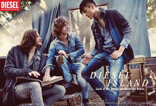 diesel-mens-campaign-jeans