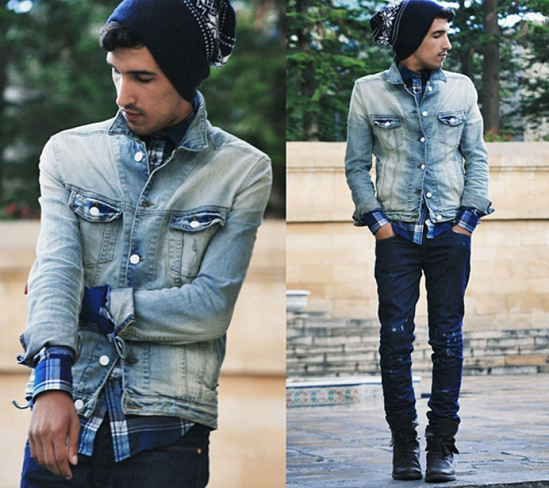 guys-in-double-denim
