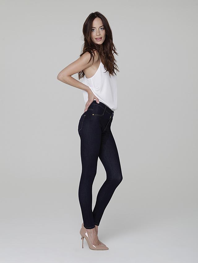 james-jeans-twiggy-dancer-jeans-point-blue