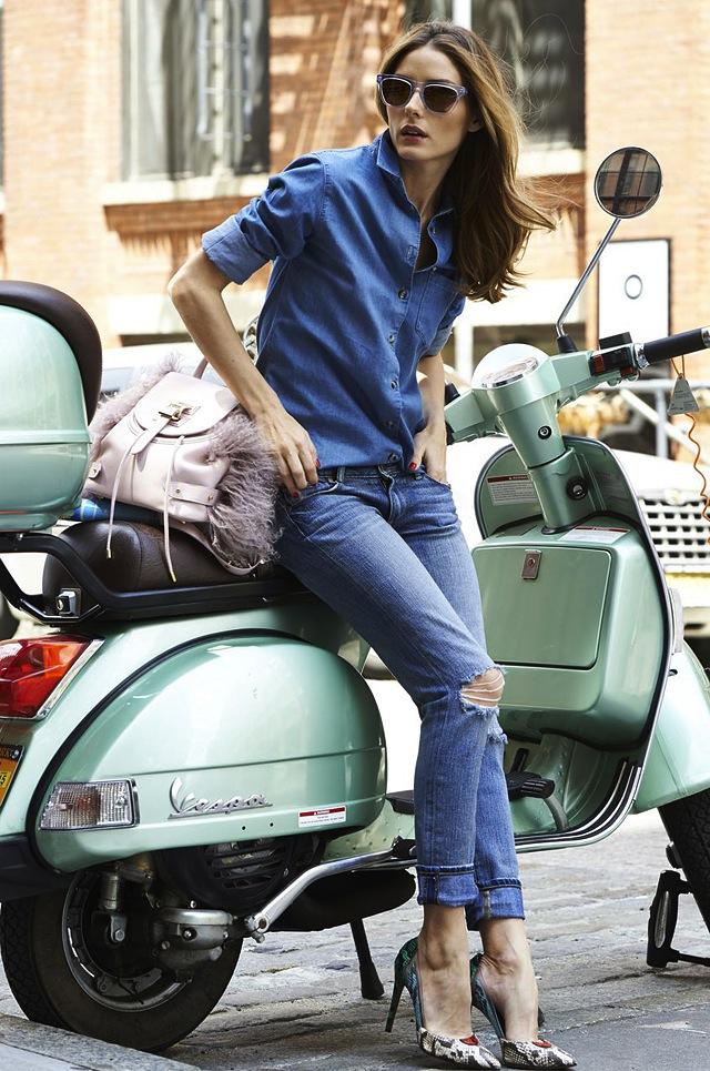 olivia-palermo-paige-skyline-jeans-westward-leaning