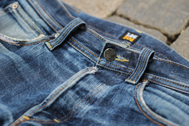 raw-lee-jeans-18-months-4