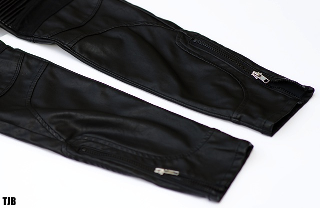 BLANK-NYC-Vegan-Leather-Moto-Jeans-6