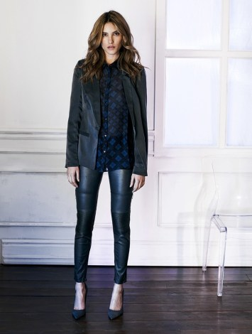 Paige-Denim_Demi-Ultra-Skinny_Black_Silk