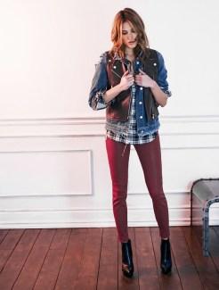 Paige-Denim_Ollie-Ultra-Skinny_Shiraz-Silk
