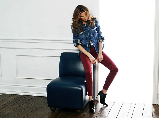 Paige-Denim_Ollie_Ultra_Skinny_Shiraz-Silk