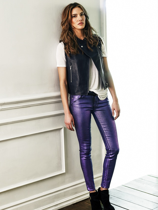 Paige-Denim_Verdugo-Ultra-Skinny_Violet-Galaxy-Coating