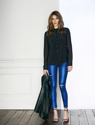 Paige-Denim_Verdugo_Blue-Galaxy_Coating_Destructed
