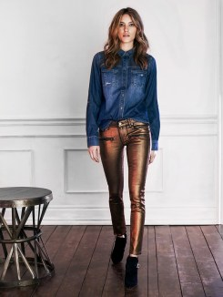 Paige_Denim_Indio-Zip_Gold-Galaxy-Coating