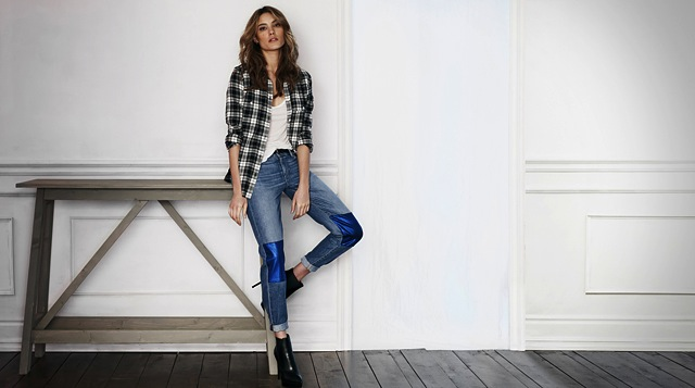 Paige_Denim_Jimmy-Jimmy-Skinny_Nico-Blue