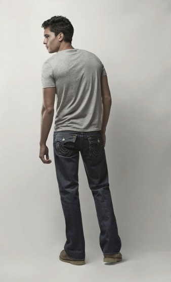 True-Religion-CoreDenim_Billy_1_0133