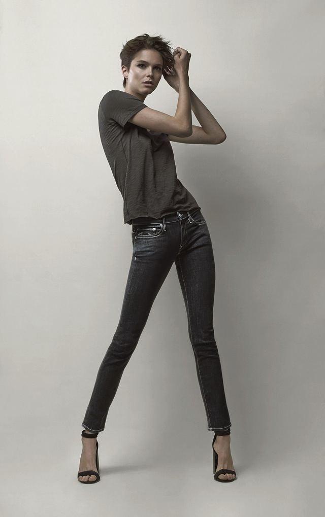 True-Religion-CoreDenim_Victoria_1_0290