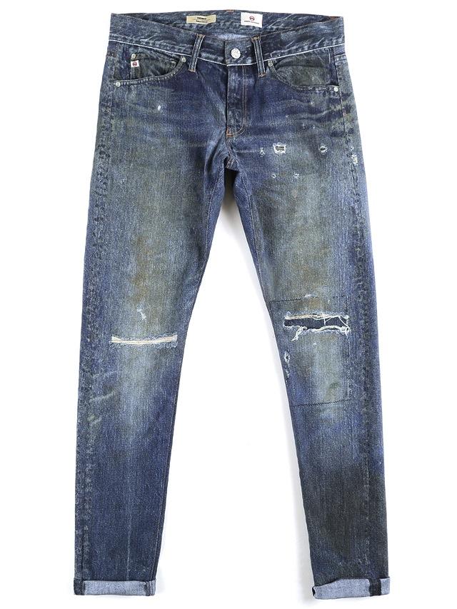 ag-jeans-digital-luxe-teller-slouchy-skinny-jeans