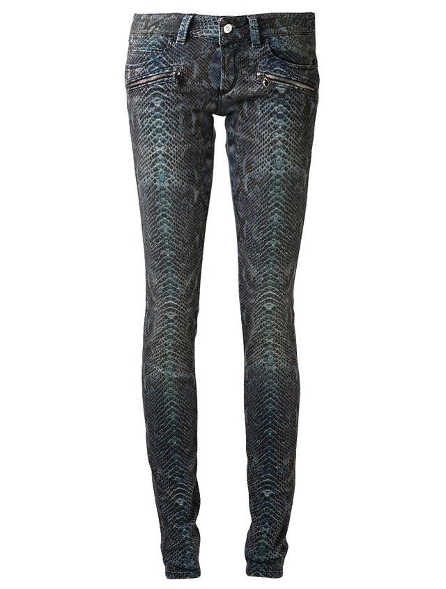 barbara-bui-croc-embosed-jeans-2
