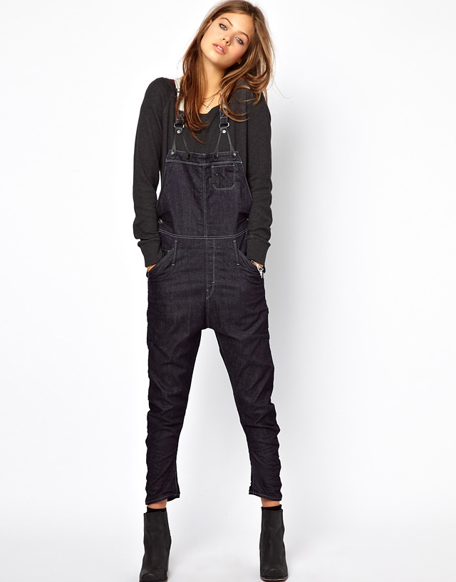 g-star-denim-dungarees