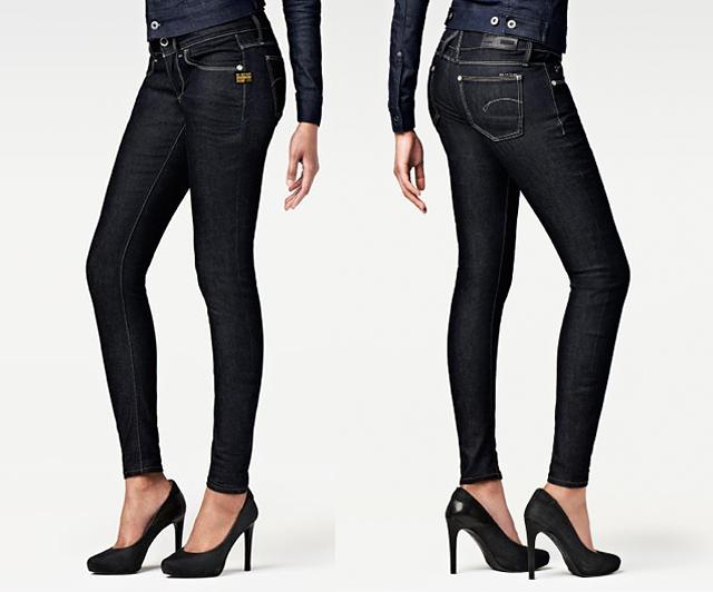 g-star-skinny-lynn-raw-jeans