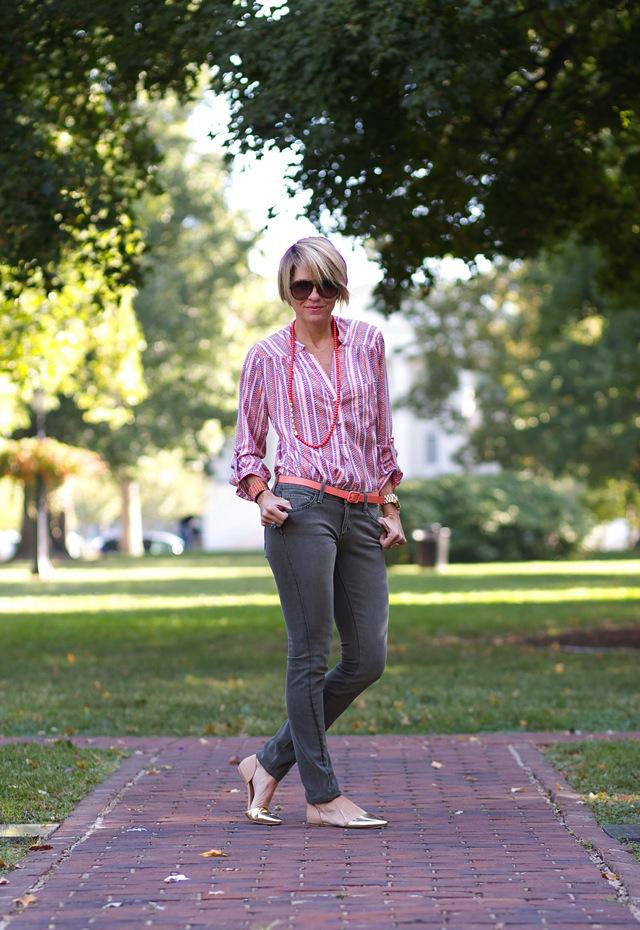 marc-allison-jeans