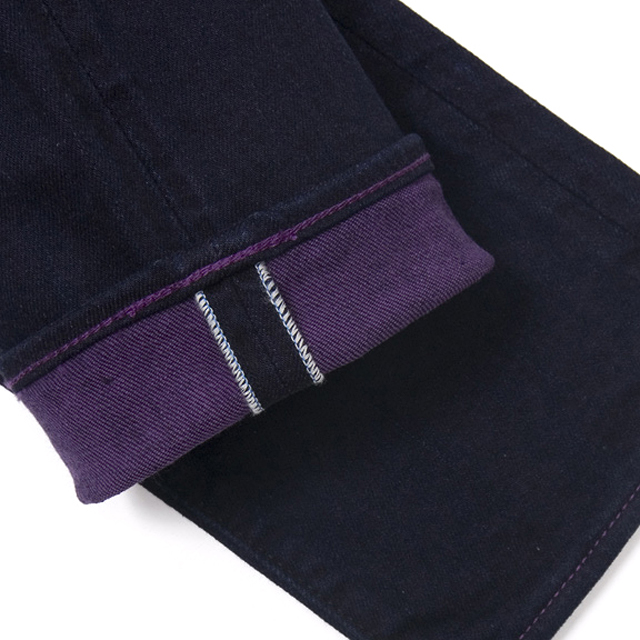 pure-blue-japan-purple-raw-jeans