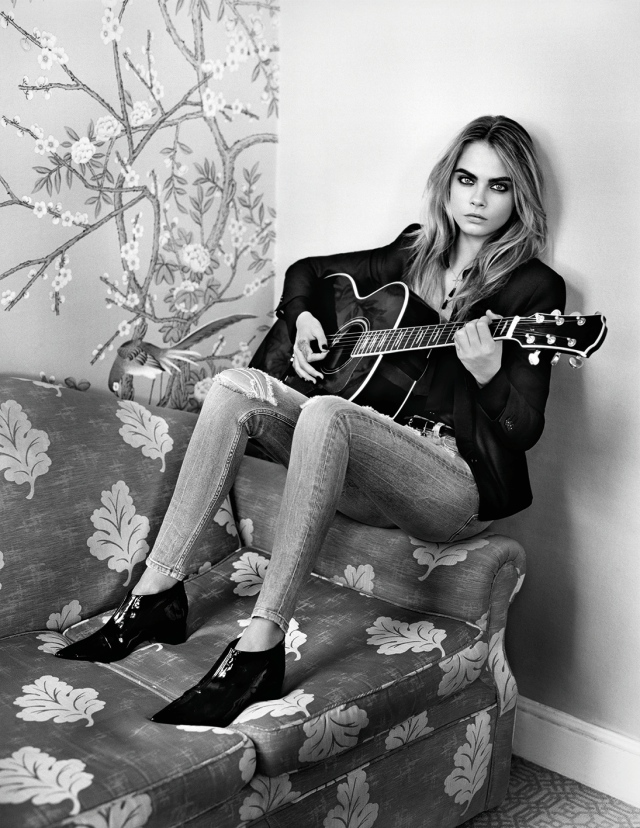 topshop-jeans-aw15-campaign-cara-delevingne-2