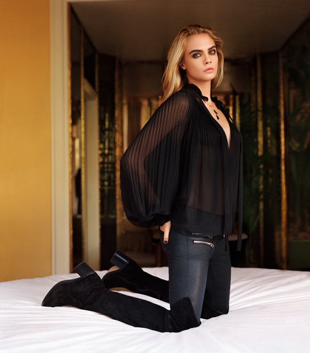 topshop-jeans-aw15-campaign-cara-delevingne