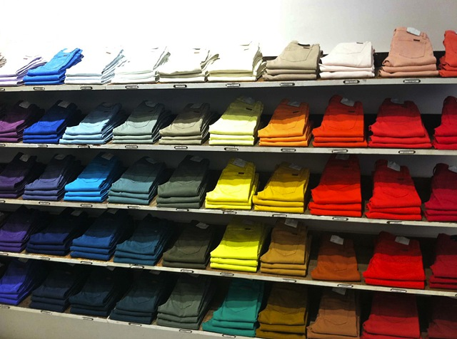 55-colors-Joes-Jeans