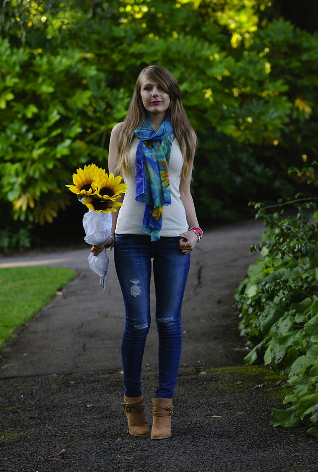 AG-Jeans-Legging-Modelled-The-Jeans-Blog