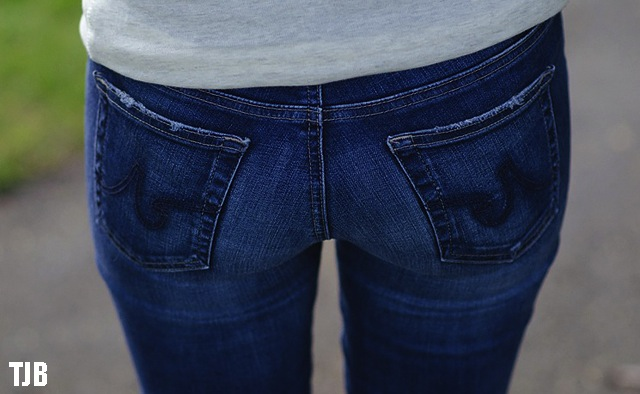 AG-Jeans-The-Jeans-Blog-Pockets