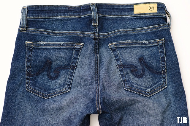 AG-Jeans-The Legging Ankle-11-Years-Swap-Meet-Pockets