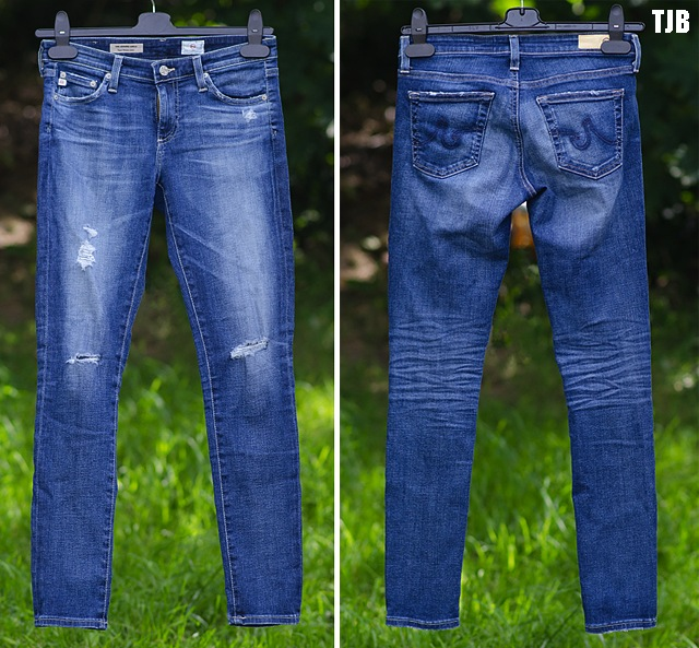 AG-Jeans-The Legging Ankle-11-Years-Swap-Meet