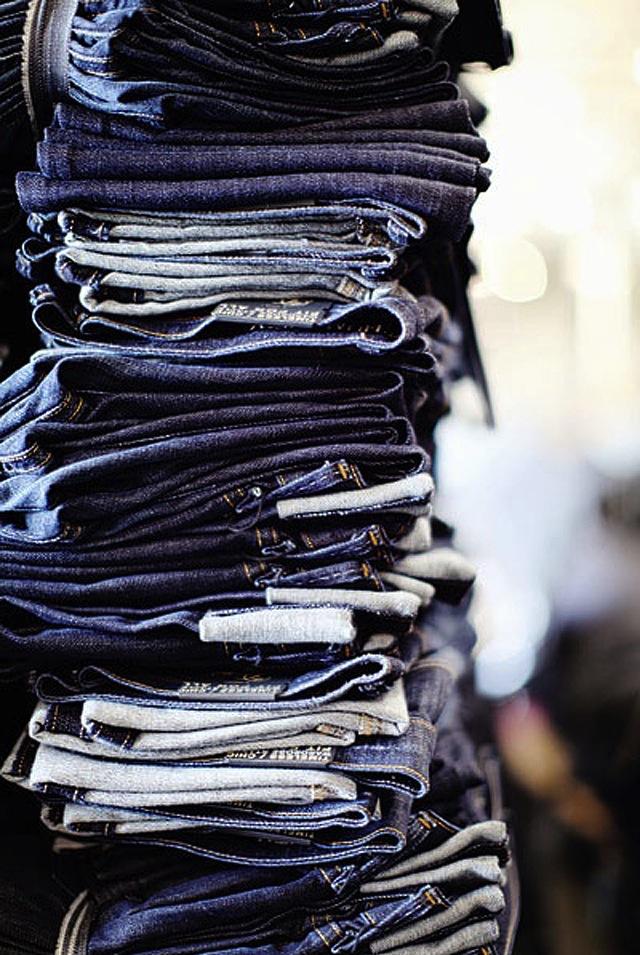 denim-jeans-stack