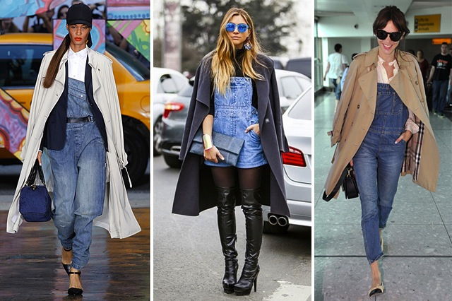 denim-overalls-dungarees-for-autumn-fall-2014-layered