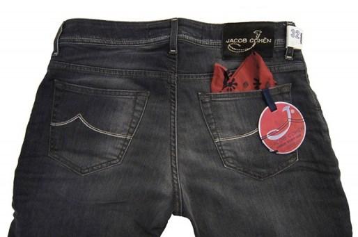 jacob-cohen-black-grey-jeans