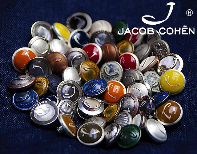 jacob-cohen-buttons