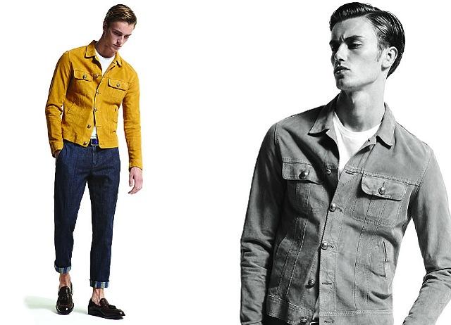 jacob-cohen-modelled-jeans-2
