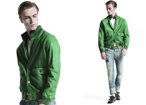 jacob-cohen-modelled-jeans-3