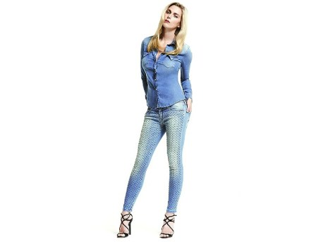 jacob-cohen-modelled-jeans-6